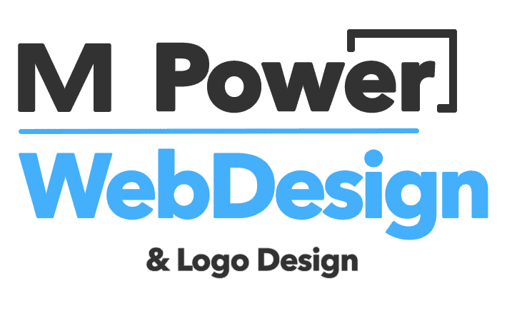 M-Power-web-design-logo-new-font-heavy-weight