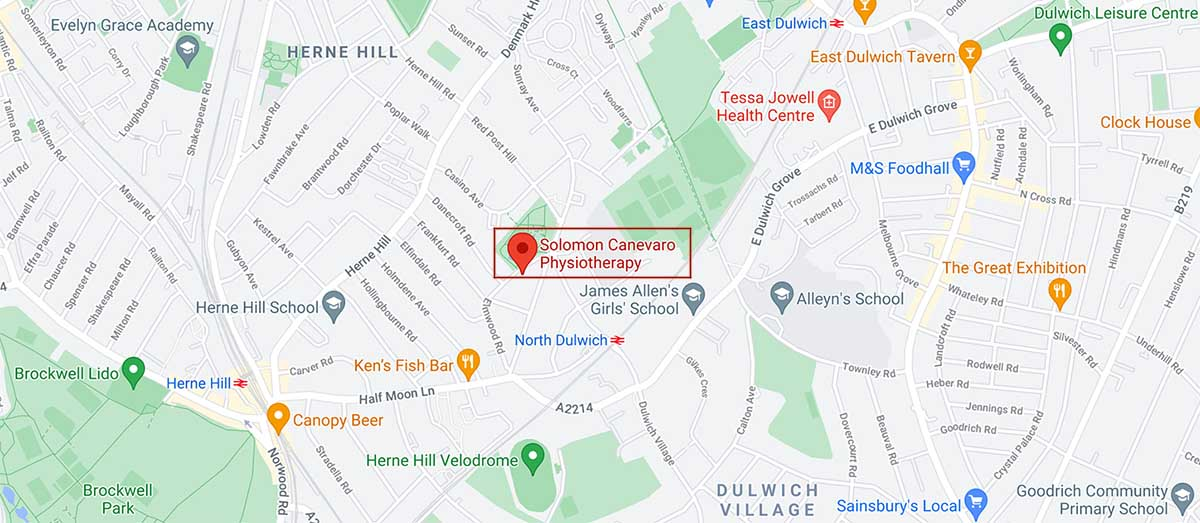 solomon-canevaro-physiotherapy-dulwich-herne-hill-medium