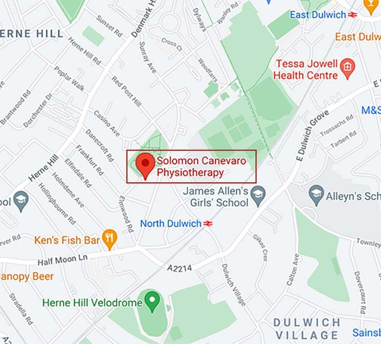 solomon-canevaro-physiotherapy-dulwich-herne-hill-small