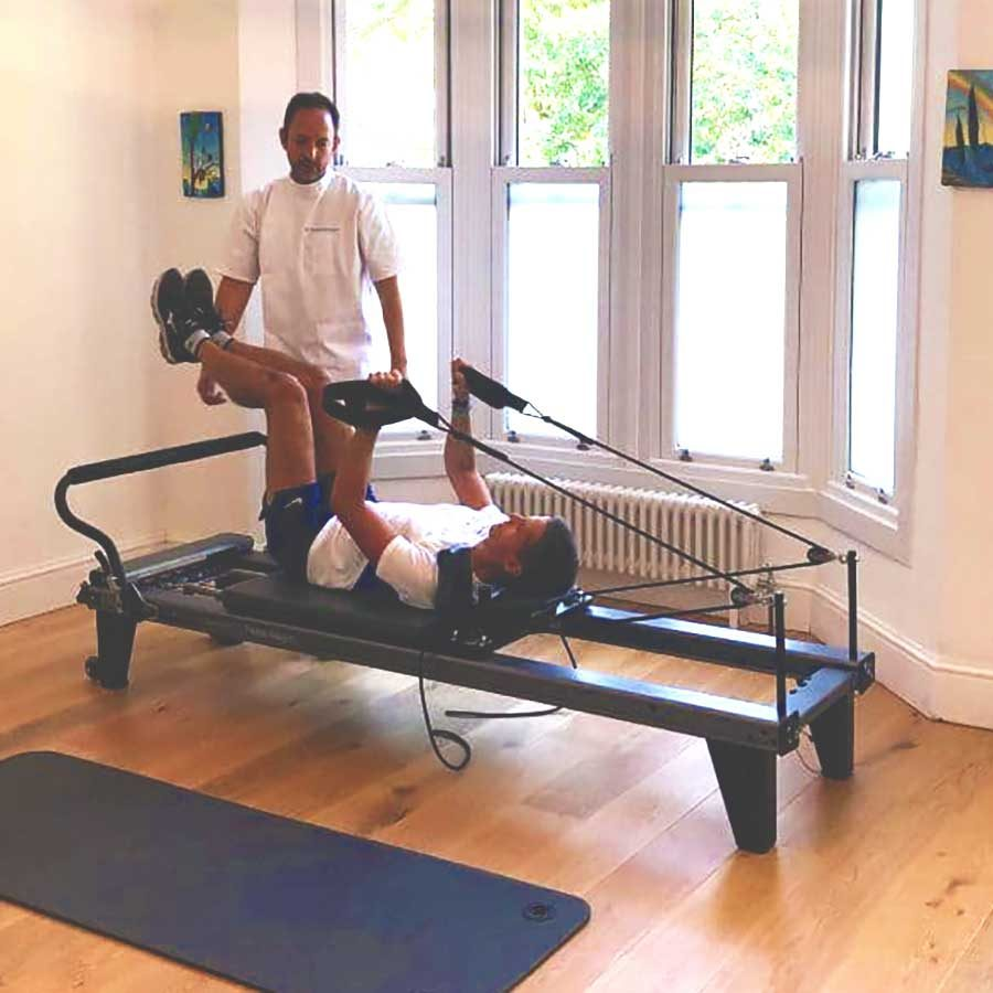 solomon-canevaro-physiotherapy-dulwich-herne-hiil